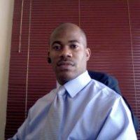 Omar Bolaji Gambari: The new Mr. Fix It in Aso Rock?